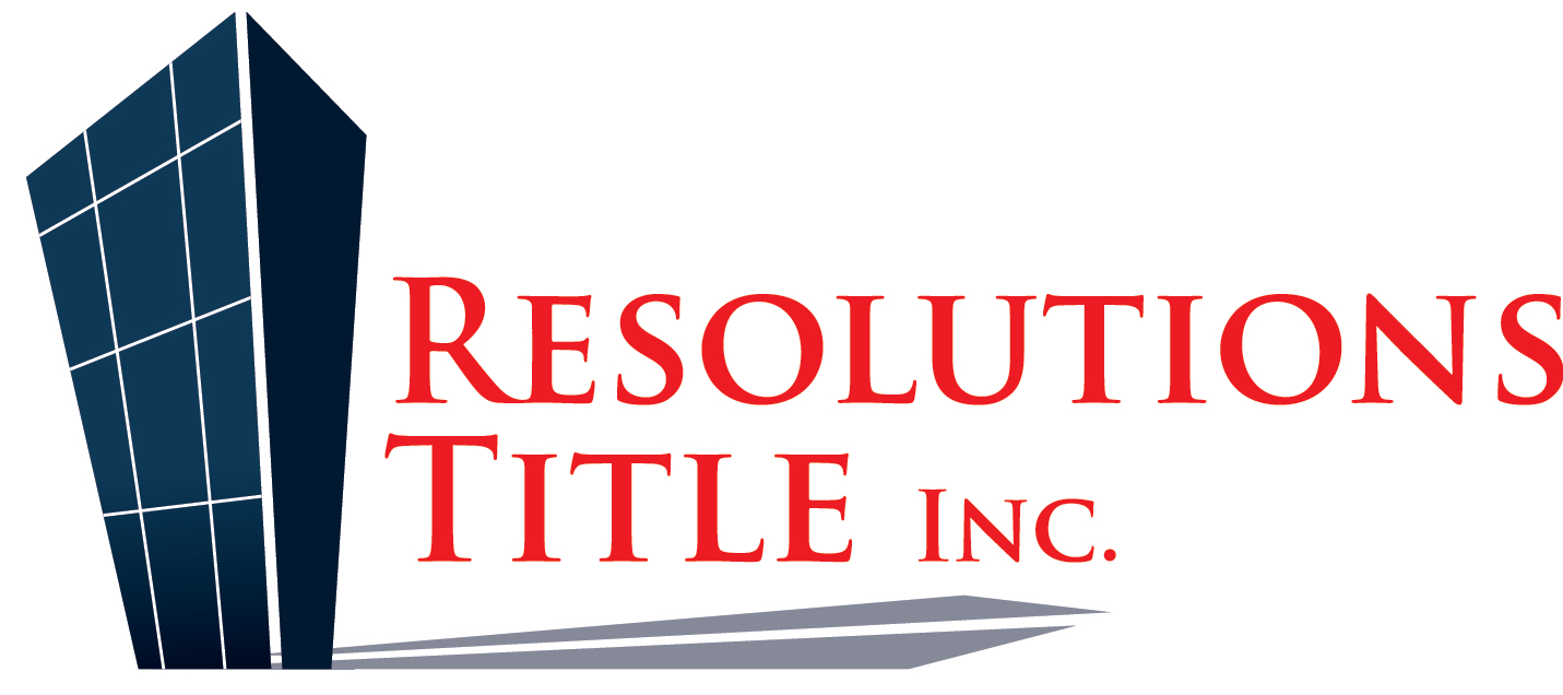 RESOLUTIONS_TITLE_Logo__RT__EPS___2_.png