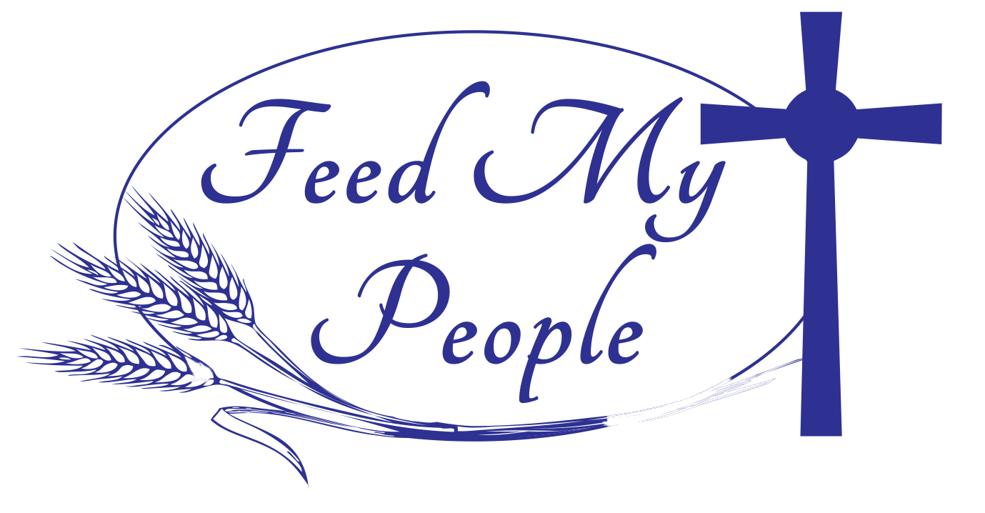 feed_my_people_logo2.jpg
